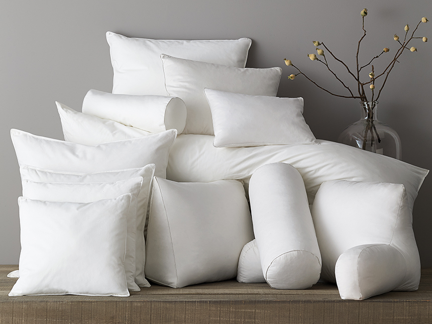 Pillow Stock Up Sale