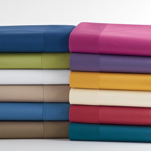 sheet separates