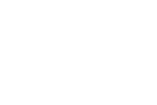 Outdoor Living Sale