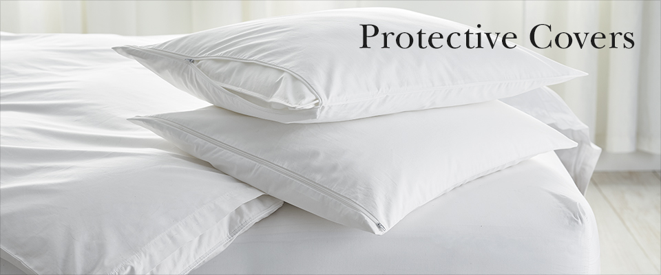 Protective Covers